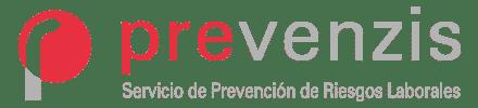 Nuevas medidas para frenar la pandemia en la Generalitat Valenciana.